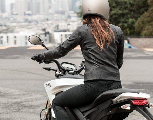 2018-zero-sr-electric-motorcycle